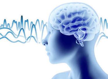 Méthode du Dr Vittoz & contrôle cérébral, la maîtrise du renforcement mental.