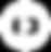 Logo Youtube blanc.png