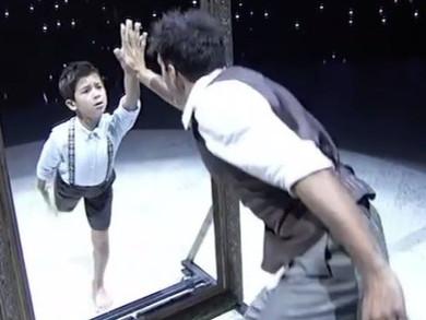 Enfant intérieur : apprivoiser l'enfant en soi