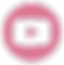 Chaine Youtube Sophrologue Thierry Régni