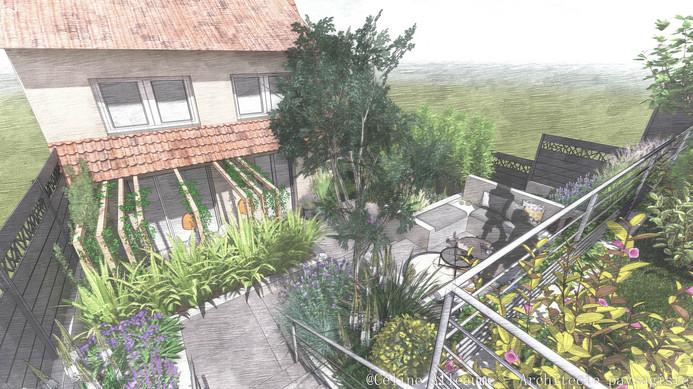 conception-amenagement-terrasse-celine-a