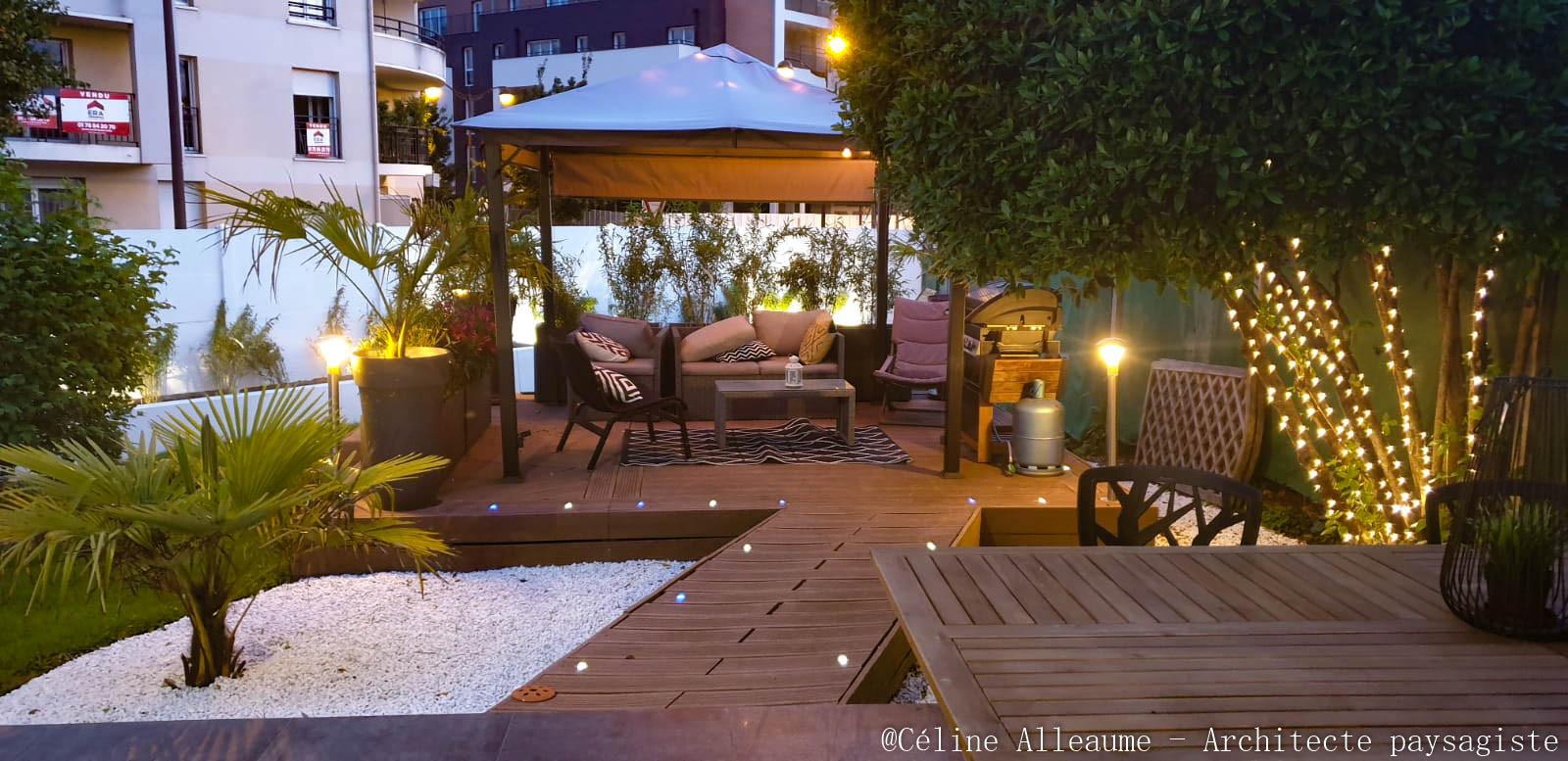 Aménagement-paysager-jardin-celine-allea