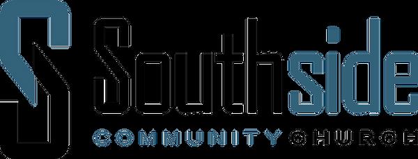 Southside Community Church Logo