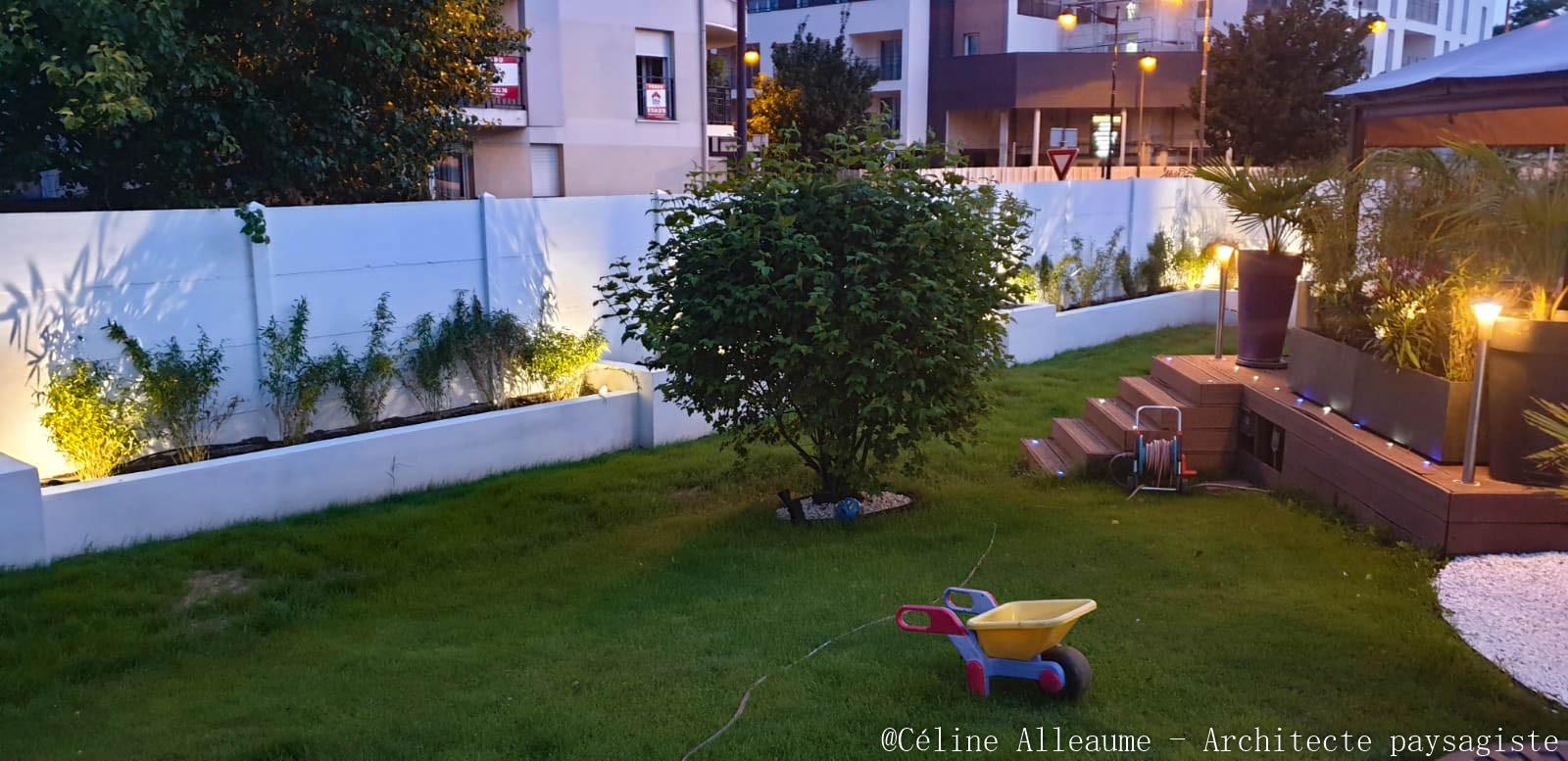 Jardiniere-eclairage-lumiere-celine-alle
