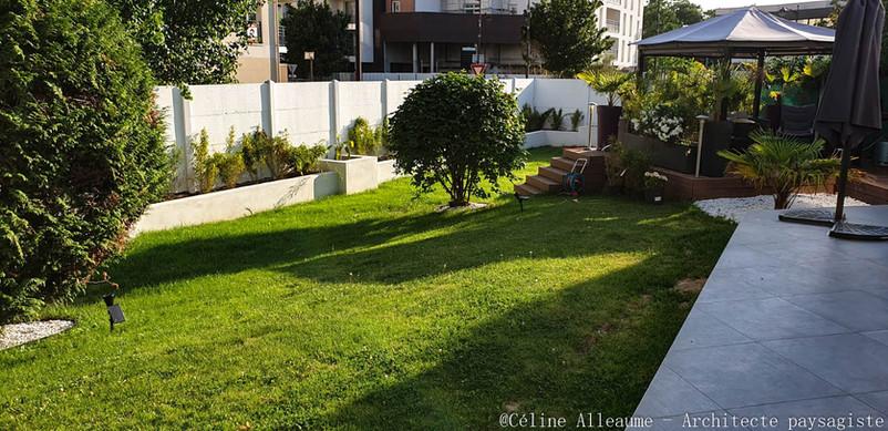 Jardinieres-parpaing-plantations-celine-