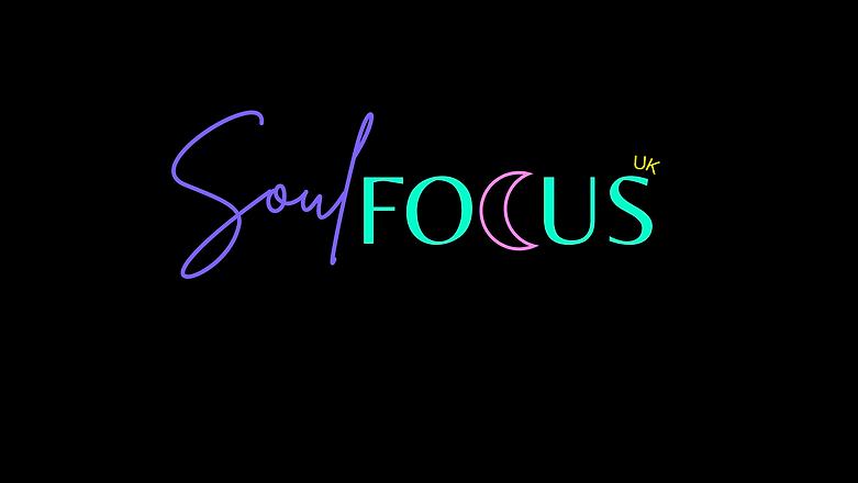 Copy of Soul F.png