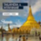 viagem a Thailandiafundo.png