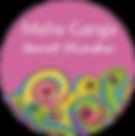 logos para WhatsApptarot.png