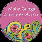 logos para WhatsApp Barras de Access.png