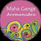 logos para WhatsAppAromanidra.png