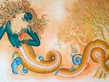 Yoga Sutras - Patañjali
