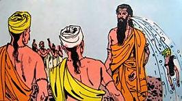 Ganga-Jahnavi-indianetzone.com.jpg