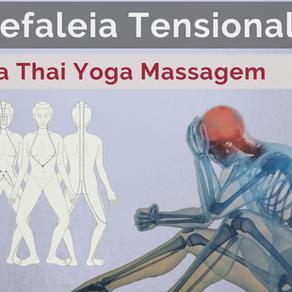 Cefaleia tensional