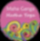 logos para WhatsApphatha.png