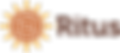 logo_ritus.png