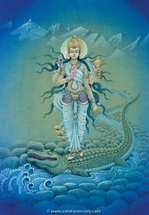 Deusa-Ganga-sanatansociety.com.jpg