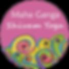 logos para WhatsAppShivam.png