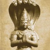 Os 8 Angas - para alcançar o Samadhi