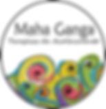 logo unico2.jpg