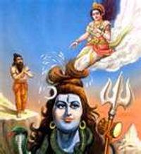 Ganga-Bhagirathi-vijayagalagali.blogspot