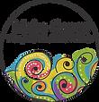 logo unico.png