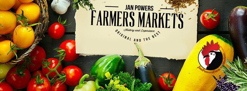 JPFM Banner