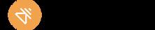 logo_komplett_medfarge_stor utenengineer