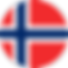 norway-flag-round-small (1).png