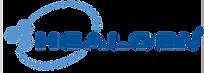 Healgen Logo R.png