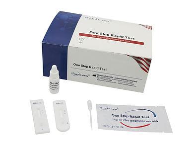 HBV Envelope.jpg