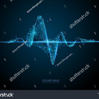 Cardiac Marker