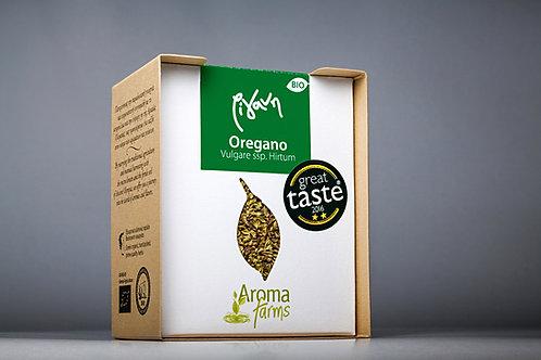 Oregano - Ρίγανη