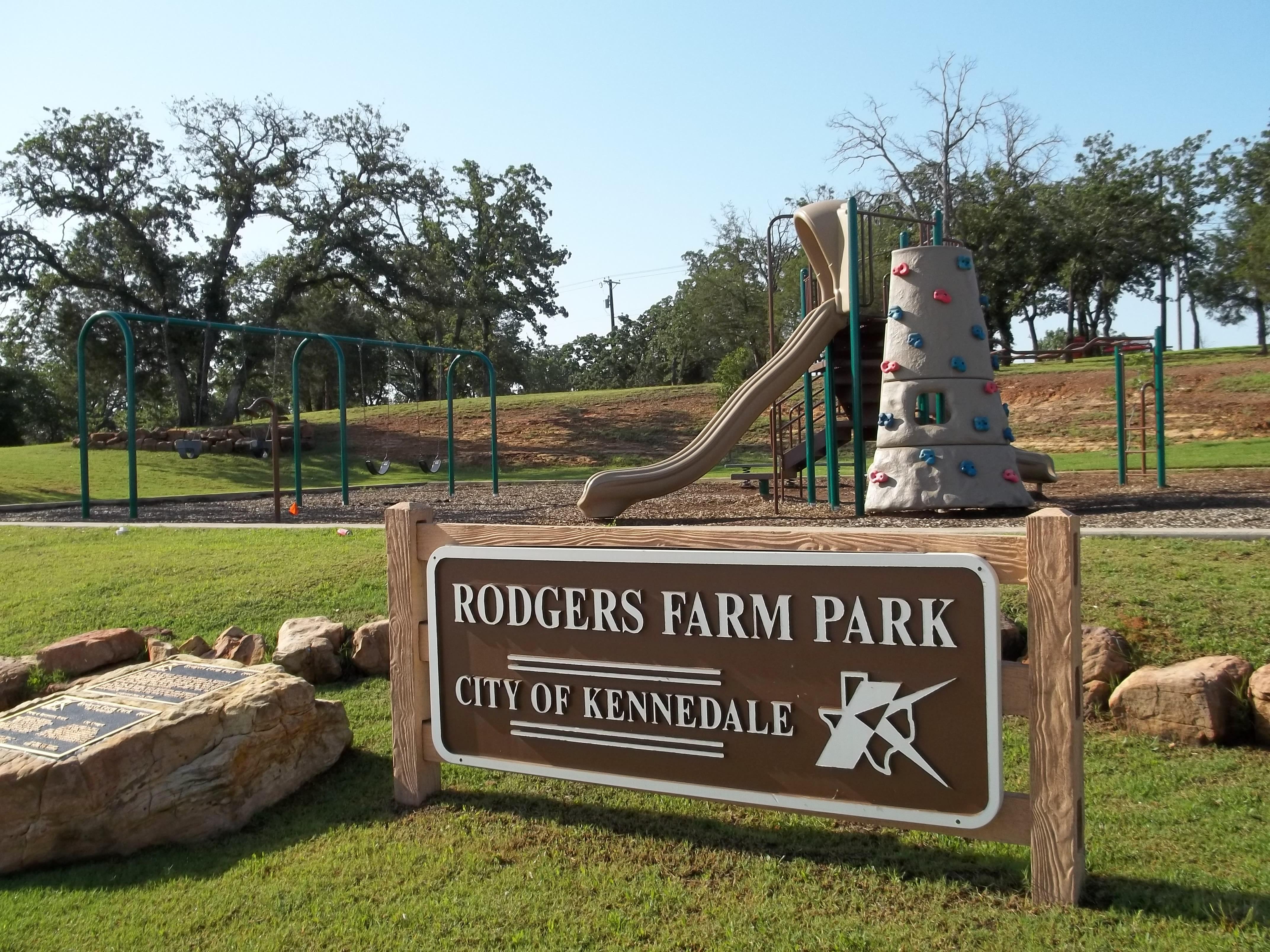 Rodgers Farm Park (7)