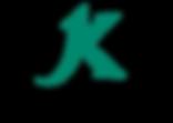 Kennedale Economic Development Corporati