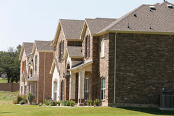 Kennedale Residential