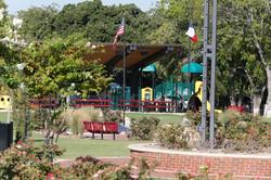 TownCenter Park