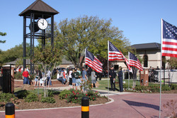 Kennedale TownCenter