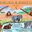 Thumbnail: Safari Fred & Ranger Ted - The Big 5