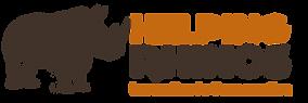 Helping rhino logo.png