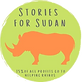 StoriesForSudanLogo_edited.png