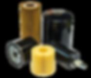 kisspng-car-oil-filter-motor-oil-5b3b8ab