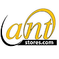 Ant Stores Logo.png