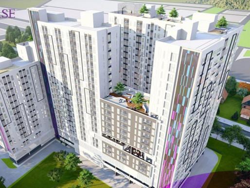 5 Rekomendasi Apartemen Terbaik di Kota Malang