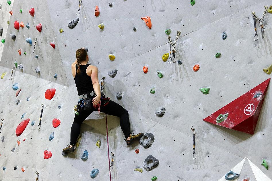 rock-climbing-wall-3297942.jpg