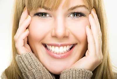 Cosmetic_Dentistry_1.jpg