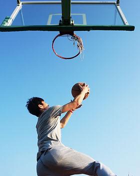 basketball-1511298.jpg