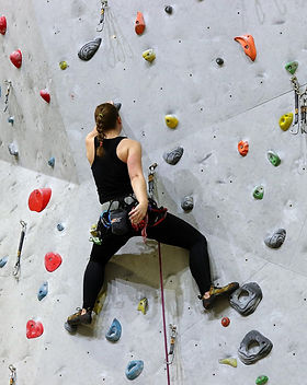 rock-climbing-wall-3297942_edited.jpg