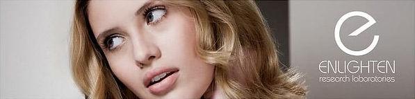 Teeth-whitening-4.jpg