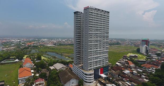 Taman Melati @Merr - Surabaya.jpg