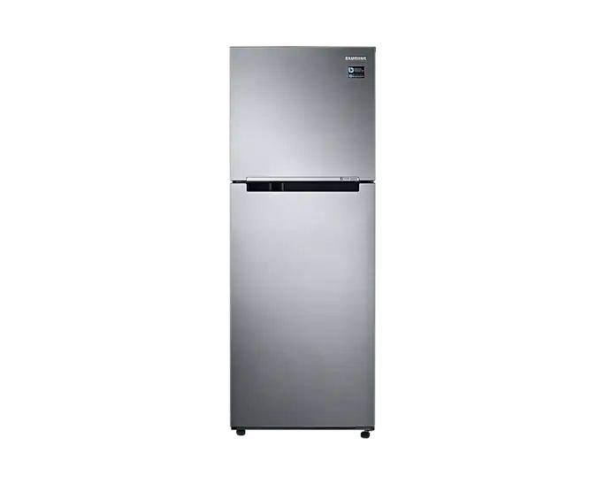 Samsung 三星 雙門上置式雪櫃 RT32K5035S9/SH